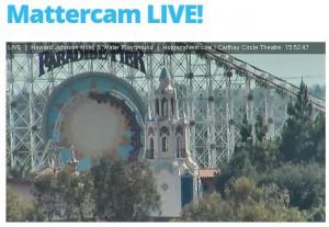 Mattercam4